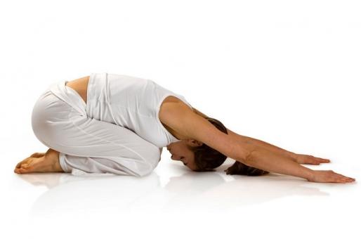 yoga-vrouw.jpg